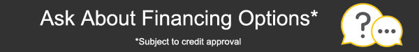 ask-about-financing-options-banner
